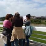 Excursions culturals