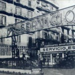 SERVICIO ESTACION_0