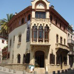 façana casa museu
