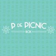 Noves rutes amb picnic!